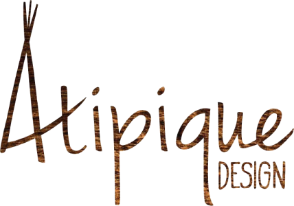 Atipique Design